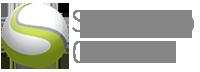 Sbackup online: porque nosso serviço de armazenamento é essencial para sua organização!