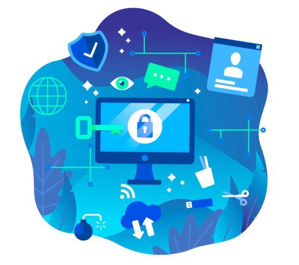 Armazenamento online em pequenas empresas: por que utiliza-lo?