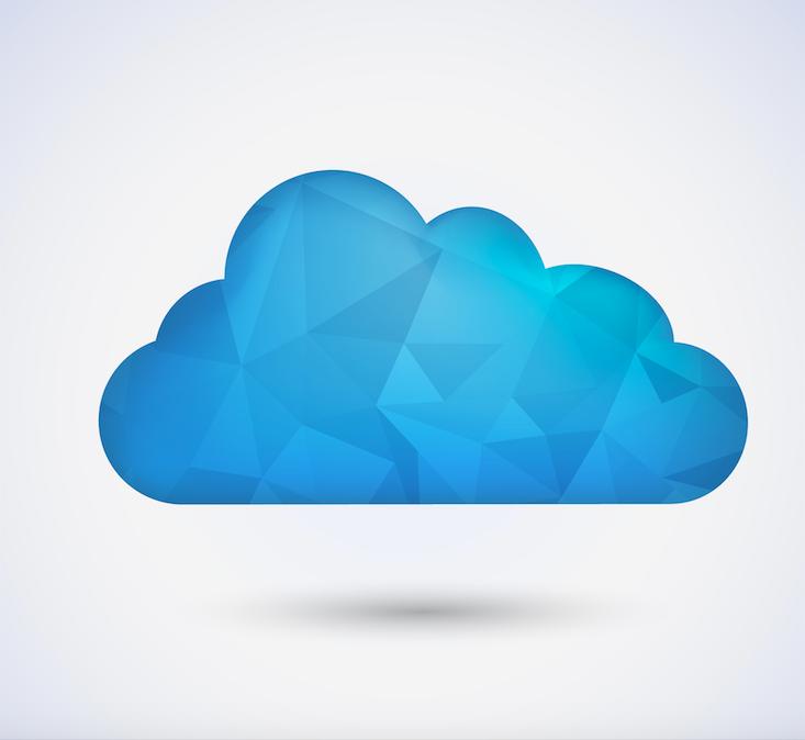 nuvem-sbackup-cloud