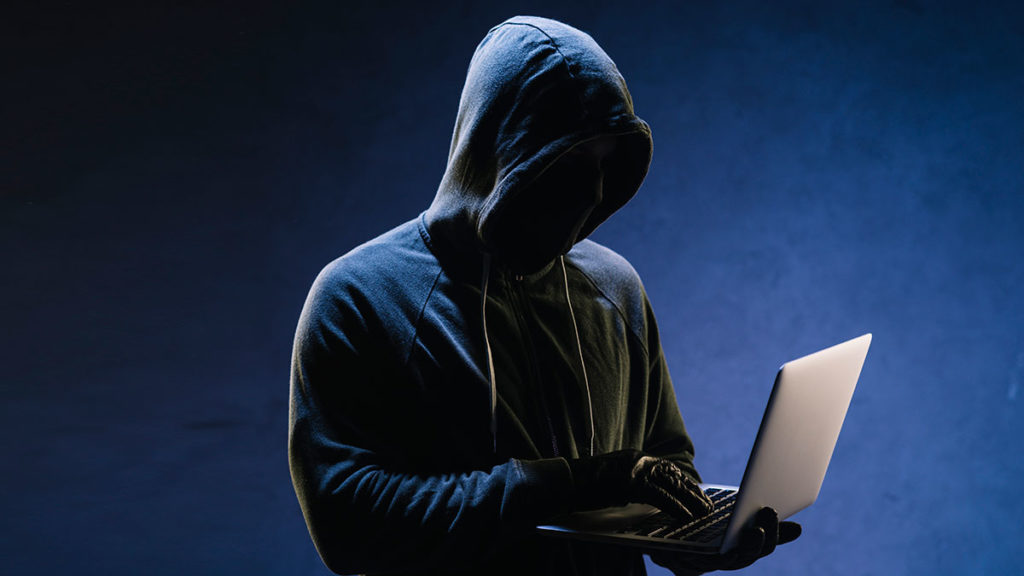 malware, como se proteger do ransomware