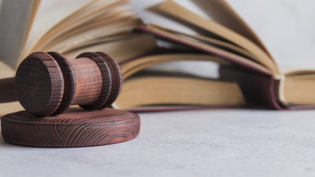 Lei Geral de Proteção de dados já está em vigor desde agosto.