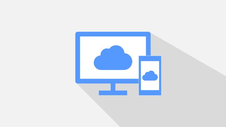 Um backup busca fornecer, através de seu funcionamento elementos de proteção e cuidado em relação a dados compartilhados por meio de dispositivos móveis.