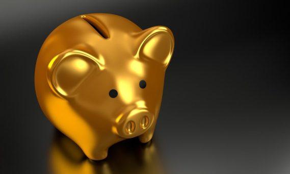 Investimento ideal: entenda porque adotar um backup.