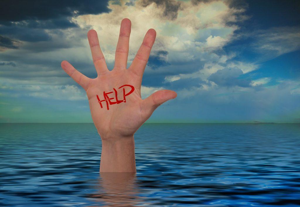 Emergências: entenda como o disaster recovery pode ajudar!