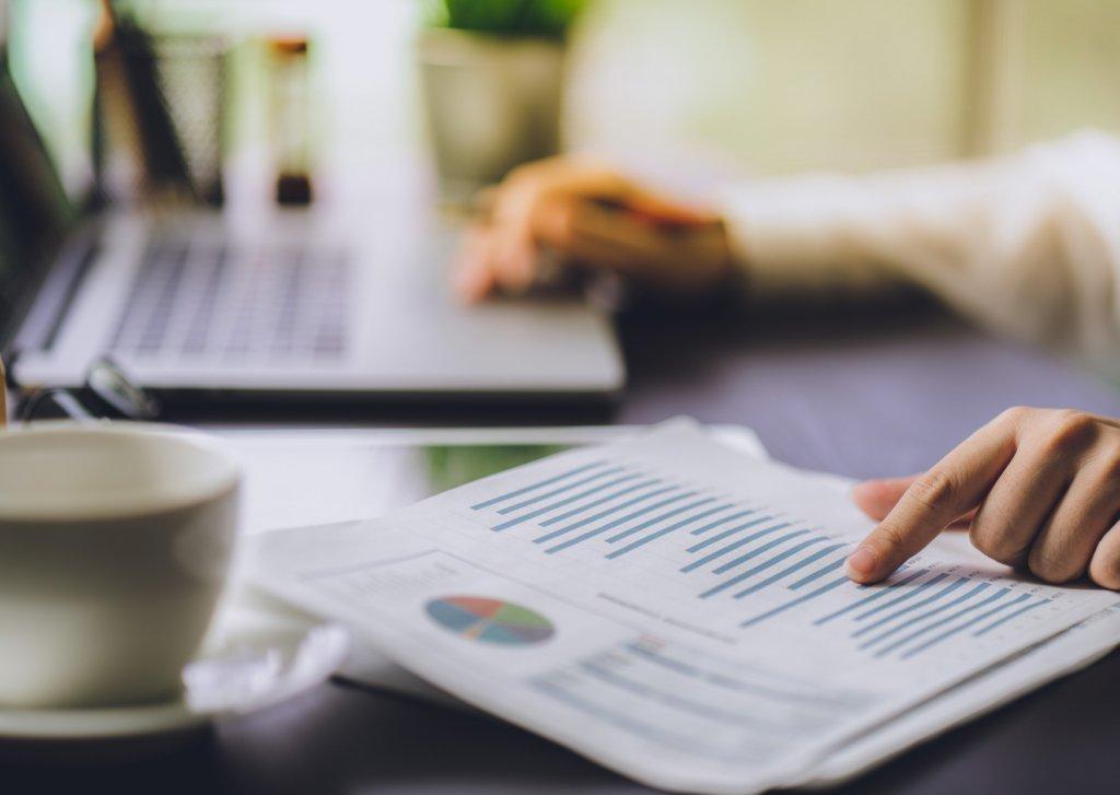 Empresas de contabilidade: saiba como o Sbackup pode ajudá-las!