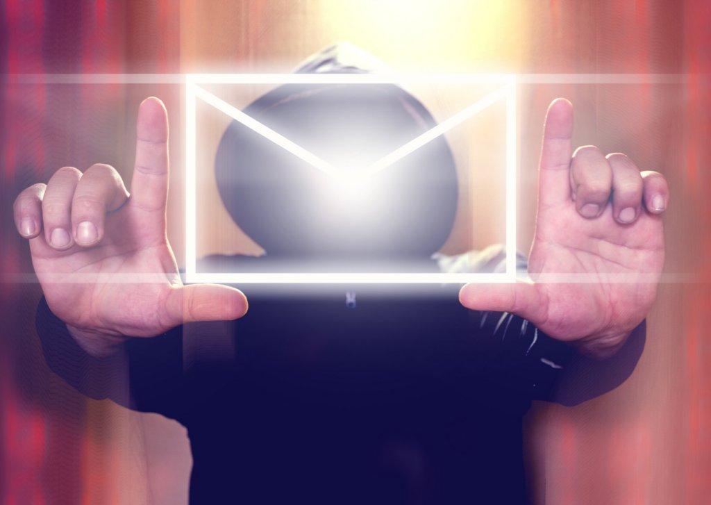 Vírus cibernéticos: entenda como proteger seu negócio!