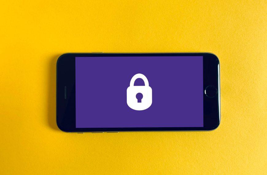 Como analisar riscos na Segurança da Informação