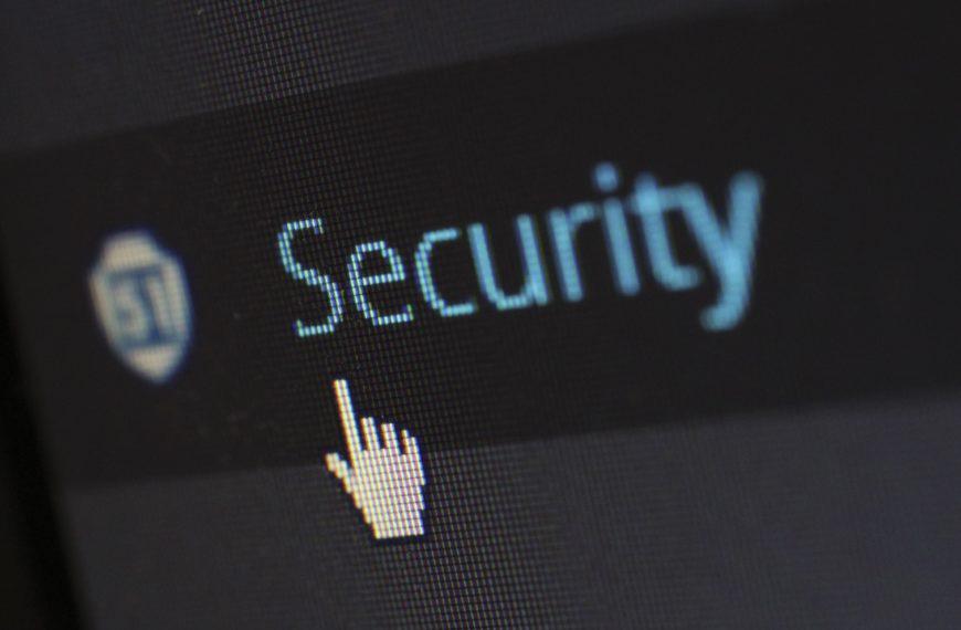 Proteção de dados e o que você precisa saber sobre a lei LGPD